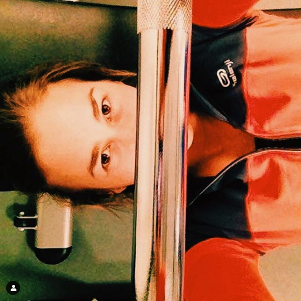 Screenshot-2019-5-28-Revo-Sport✖️Training-op-Instagram-You-don't-have-to-believe-in-yourself-just-believe-in-your-personal...