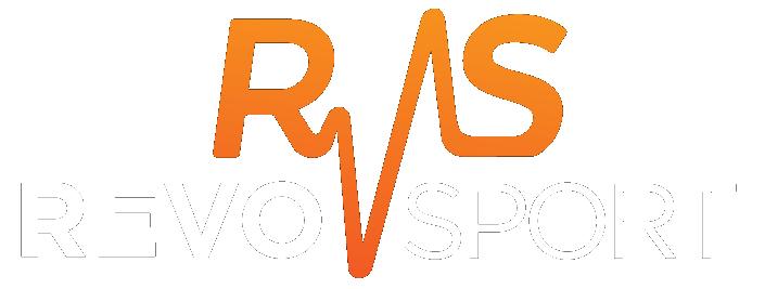 Revo Sport